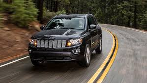 jeep compass 2014 jeep dealer serving island 2014 jeep compass in ny