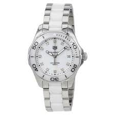 tag heuer black friday deals luxury tag heuer women u0027s watches shop the best deals for oct