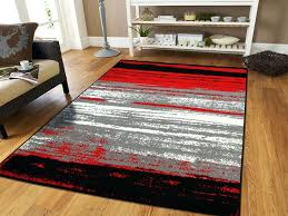 Area Rug 3x5 Oval Area Rug Rugs 3x5 Amazing Large Contemporary X