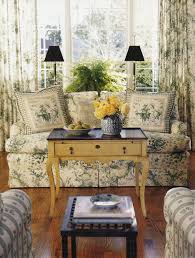 Best  English Country Decorating Ideas On Pinterest English - English country style interior design