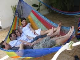 jumbo size mexican hammocks mayan hammocks