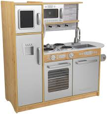ideas cute kidkraft kitchen a must for kids u2014 caglesmill com