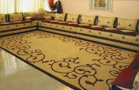 Interior  Superb Living Room Decoration A Fresh Take Living Room - Moroccan living room furniture