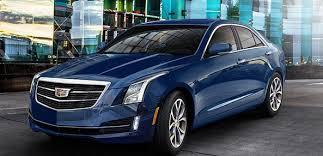 lease cadillac ats 2016 cadillac ats v sedan futucars concept car reviews