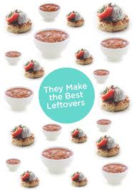 3 Crock Pot Buffet Recipes by 100 3 Crock Pot Buffet Recipes Crockpot Swedish Meatballs