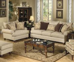cozy living room design decorating cozy living room design using cool sofa by craftmaster