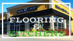 best place to buy wood flooring drop by our peabody location