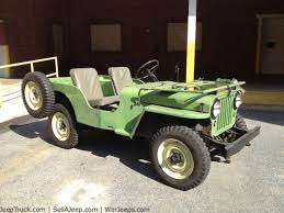 jeep used parts for sale best 25 jeep parts for sale ideas on jeep cj7 parts