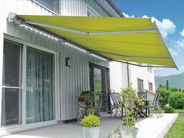 tende sole tenda da sole barra quadra alex serramenti