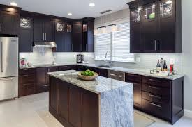 Property Brothers Kitchen Designs Questions When Remodeling Your Kitchen Owings Brothers Contracting