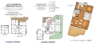 different floor plans btw images llc floor plans
