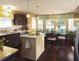 100 kitchen island color ideas kitchen small black kitchen