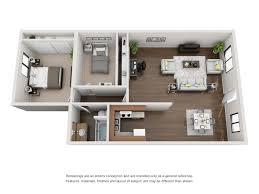 rates u0026 floor plans ivy apartment homes northridge