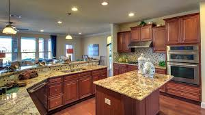 new homes in san antonio texas hill country retreat by del webb
