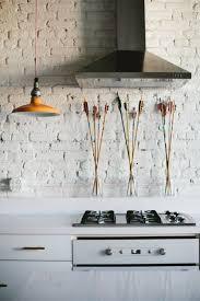 58 best inspiration board kitchen images on pinterest kitchen