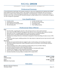 Resume Sample Of Cashier by Resume Examples For Grocery Store Cashier