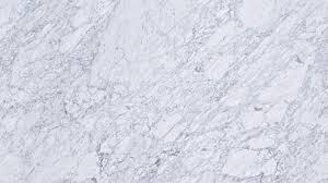 kitchen backsplash ideas 2020 for white cabinets kitchen backsplash ideas with white cabinets 2021 marble
