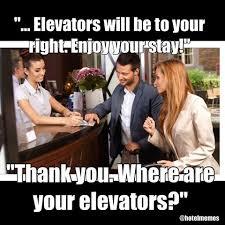 Funny Hotel Memes - hotel memes hotelmemes instagram photos and videos