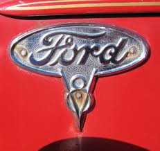 Old Ford Truck Ebay - image gallery of vintage ford truck logo