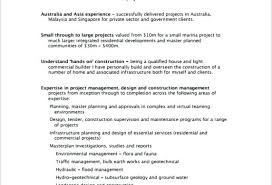 exle skills resume engineering skills resume