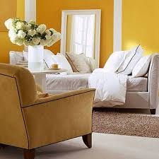 Painting Your Home 1676 Best Color Inspiration Images On Pinterest Home Room And