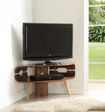 Small Bedroom With Tv Ideas Small Bedroom Tv Unit Tv Stand For Large And Small Room House With