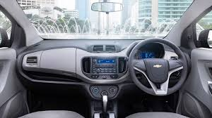 renault lodgy interior chevrolet spin india launch fast forwarded