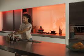 Hue Strip Lights White And Color Ambiance Lightstrip Plus Extension 719025548 Philips
