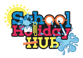 2017 school term dates planning for the next school holidays