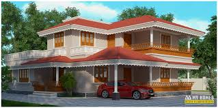 traditional house elegant traditional house kerala house designs