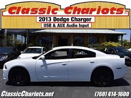 dodge charger cheap for sale used dodge charger archives chariots
