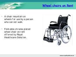 rent a chair rent a chair rent a chair sharedmission me