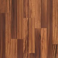 cheap tigerwood laminate find tigerwood laminate deals on line at