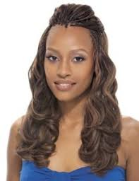 micro braids hairstyles for long hair micro braids hairstyles african micro braids