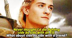 Legolas Memes - legolas greenleaf gifs search find make share gfycat gifs