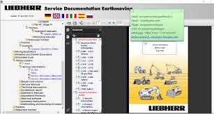 volvo truck parts catalog online liebherr lidos 2017 all parts u0026 service autopartscatalogue