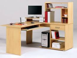 Oak Computer Desks Uk Small Computer Table For Home Large Size Of Corner Desk Solid Oak
