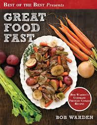 cookbooks great flavors