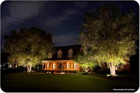 Fx Landscape Lighting Landsape Lighting Installation And Design Epic Lights Easley Sc