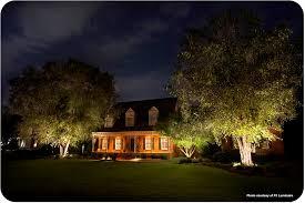 Luminaire Landscape Lighting Landsape Lighting Installation And Design Epic Lights Easley Sc