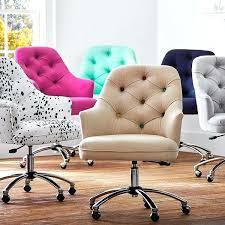 Office Desk Chairs Uk Fluffy Office Chair Uk The Best Desk Chairs Ideas On Desk Chair
