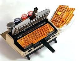 kitchen gadget ideas kitchen gadget ideas uk coryc me
