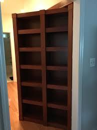 Bedroom Sets With Secret Compartments Secret Compartment Furniture U0026 Hidden Door Bookshelves U2014 Qline Design