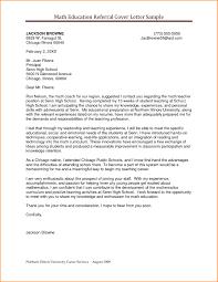 job resume sle for high students letter format elementary best of resume cover letter high