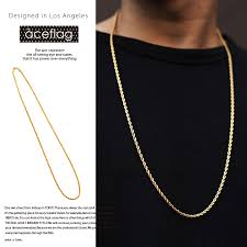 hip hop style necklace images Honkakuha b of hip hop street of fashion mens ladies necklace 75 jpg