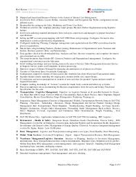 Sample Resume For Sap Mm Consultant Gsm Simulation In Matlab Thesis Pay To Do World Affairs Curriculum