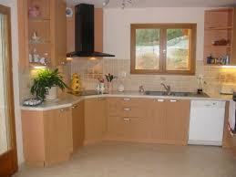 hotte de cuisine en angle hotte aspirante angle choix d électroménager