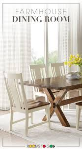 20 best dining room furniture images on pinterest dining room