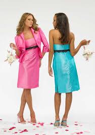 robe mariã e sirene robe mariã e sirene dentelle 5 images robe de mariée manche
