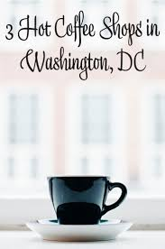 Home Design Stores Washington Dc by 25 Best Washington Dc Shopping Ideas On Pinterest Georgetown